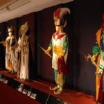 museodelafiesta