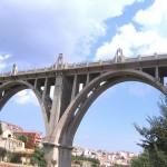 Puente San Jorge